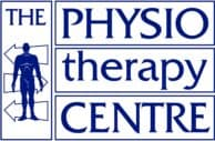 The Physiotherapy Centre Logo